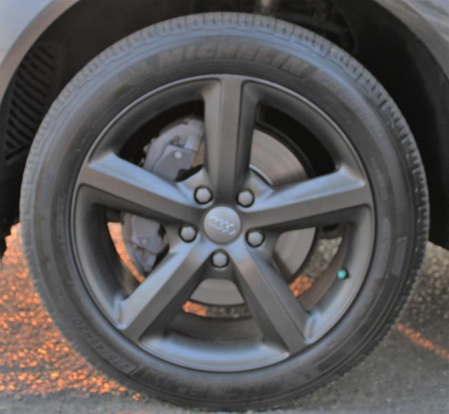 Audi Q7 2013 price $21,491