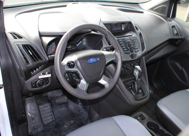 Ford Transit Connect 2014 price $17,491