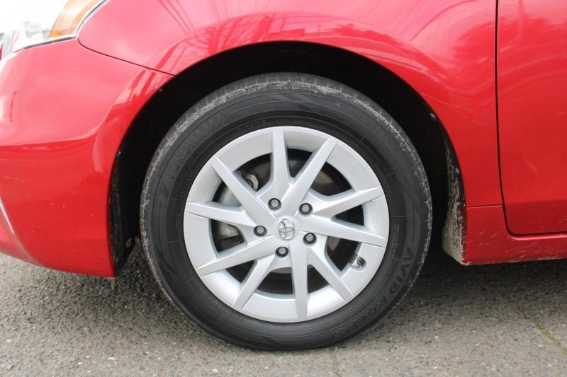 Toyota Prius v 2014 price $11,491