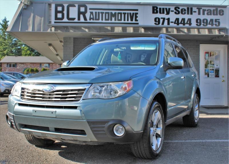 Toyota Camry 2012 price $11,500