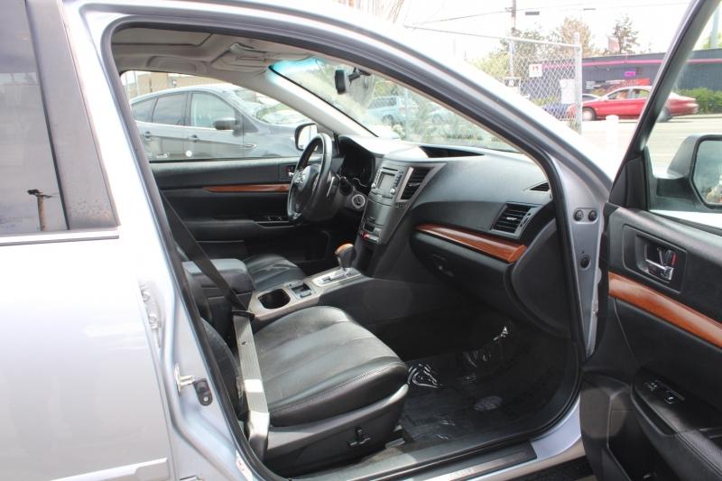 Subaru Outback 2014 price $16,491