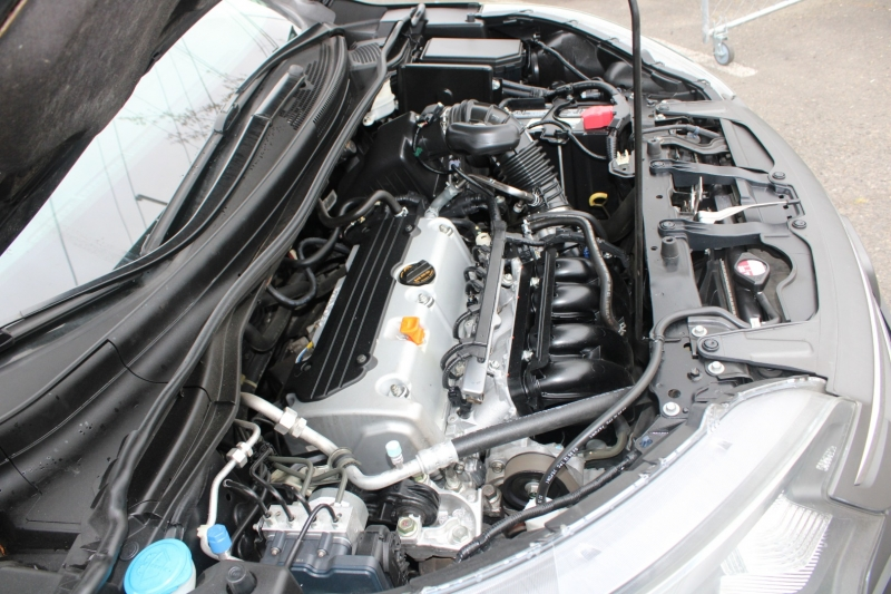Honda CR-V 2013 price $14,999