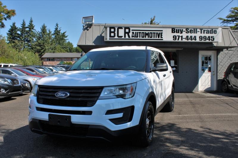 Subaru Forester 2014 price $14,999