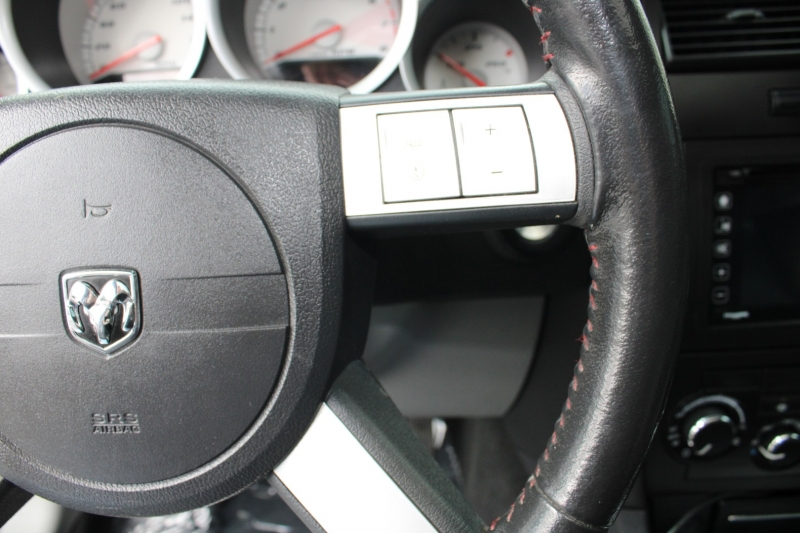 Dodge Charger 2006 price $19,849