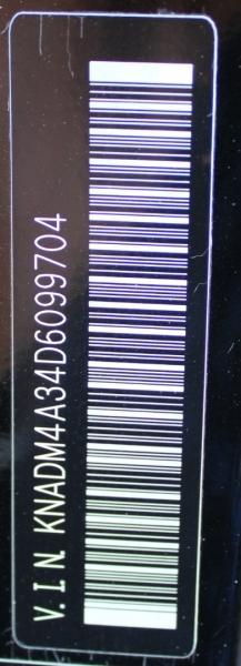 Kia Rio 2013 price $9,499