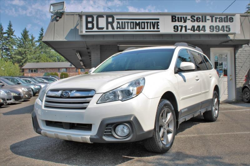 Toyota Tacoma 2015 price $25,421