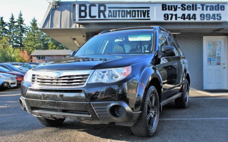 Jeep Grand Cherokee 2011 price $13,499