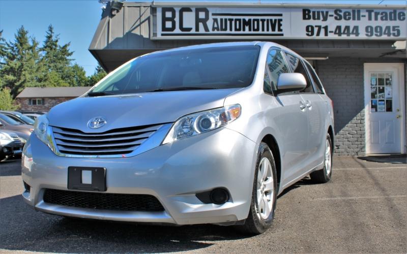 Chevrolet Equinox 2012 price $10,499