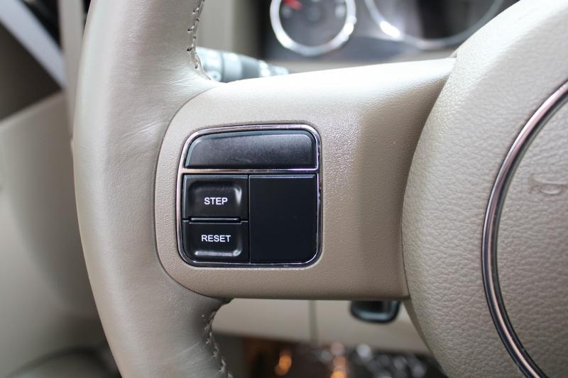 Jeep Liberty 2012 price $10,999