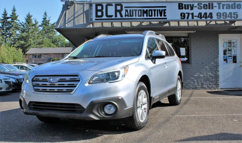 Chevrolet Traverse 2011 price $13,400