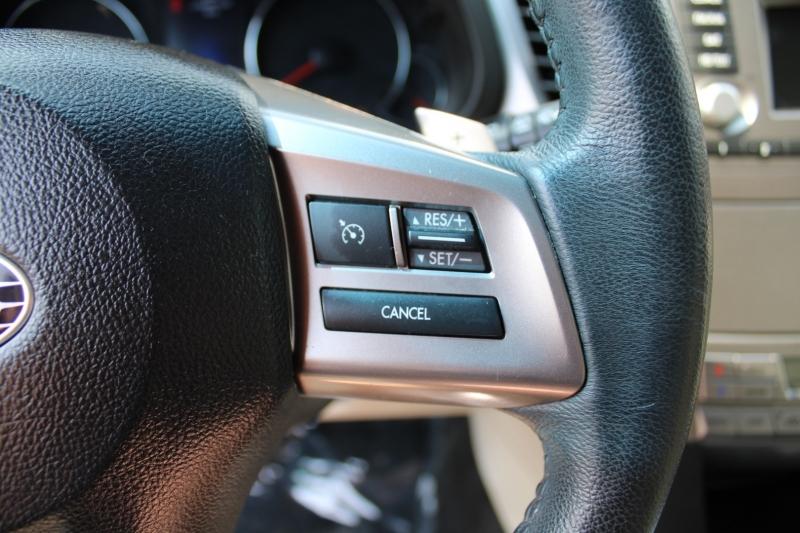 Subaru Outback 2014 price $16,999