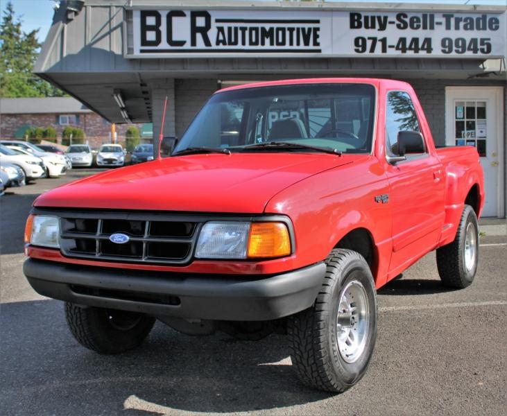 Toyota Avalon 2001 price $4,500