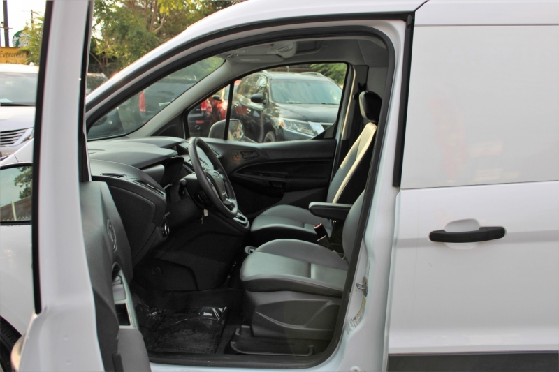 Ford Transit Connect 2015 price $19,491