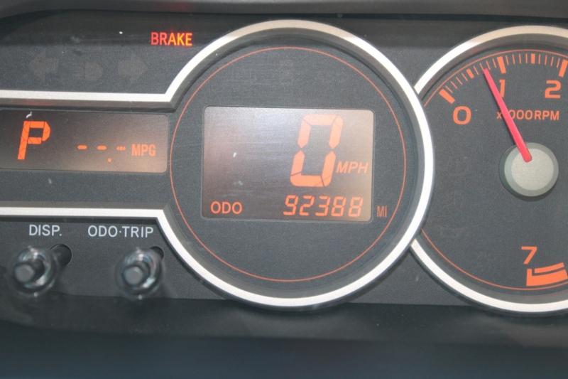Scion xB 2012 price $10,499