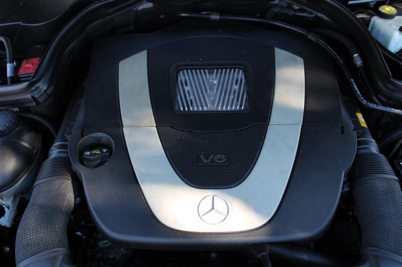 Mercedes-Benz E350 e350 E 350 2011 price $20,999