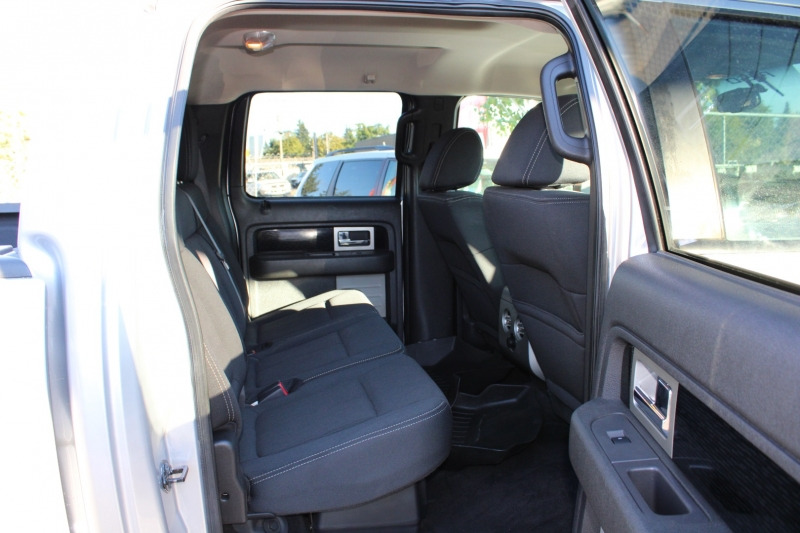 Ford F-150 2010 price $22,765