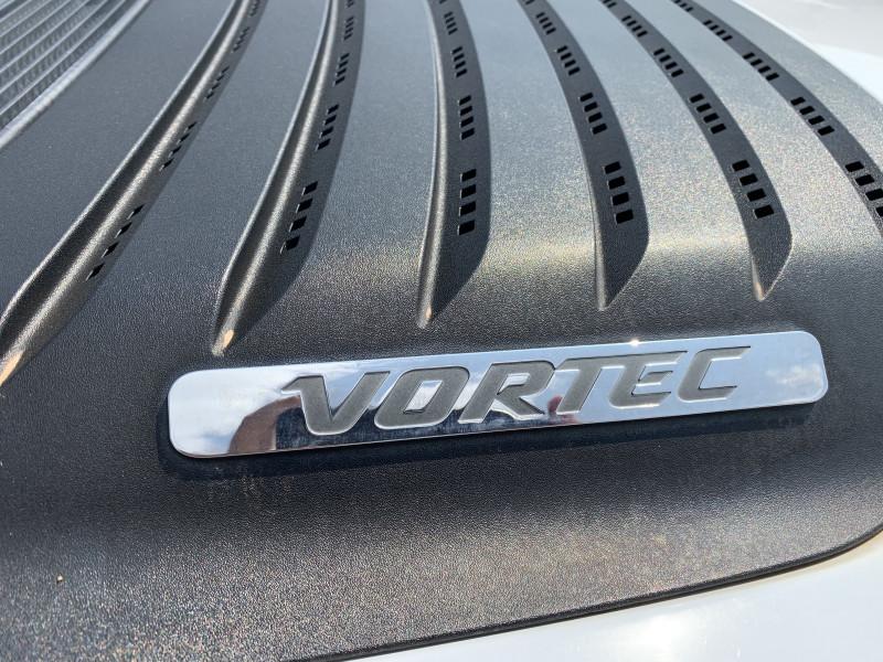 Chevrolet Silverado 2500HD 2012 price $16,900