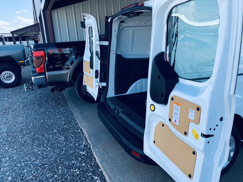Ford Transit Connect Wagon 2019 price $25,900