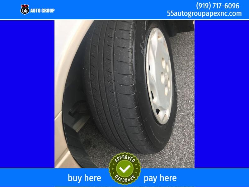 Toyota Camry 1998 price $2,995
