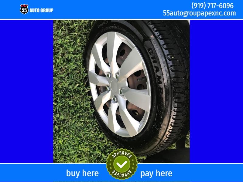Toyota Matrix 2004 price $3,995