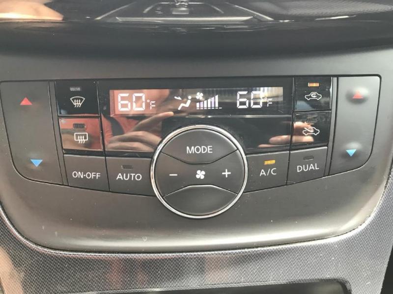 Nissan Sentra 2019 price $14,900