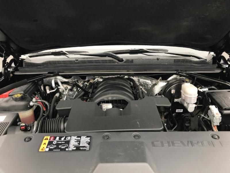 Chevrolet Suburban 2018 price $44,900