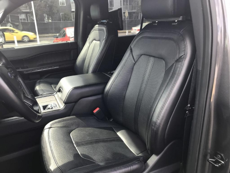 Ford Expedition 2019 price $44,900