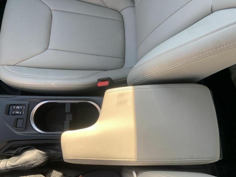 Subaru Impreza 2019 price $22,500