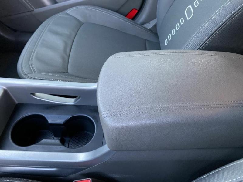 Kia Sportage 2013 price $12,600