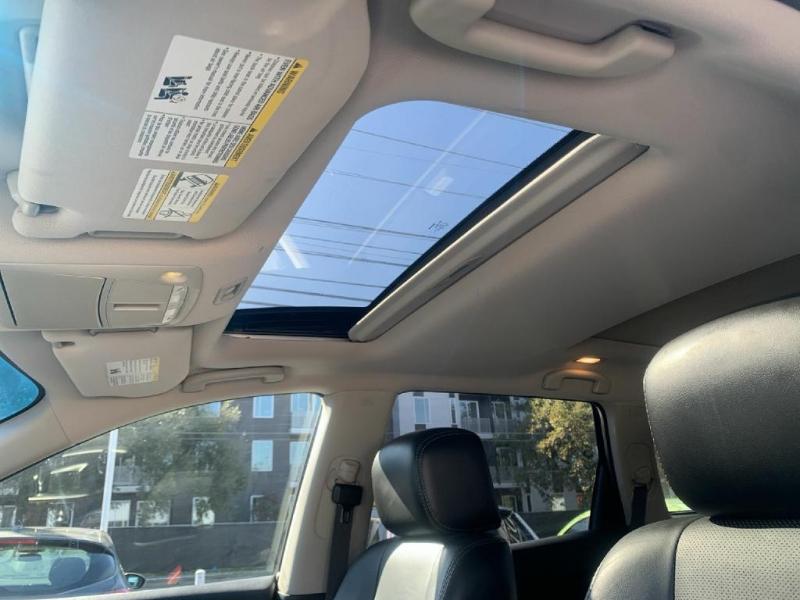 Nissan Pathfinder 2014 price $16,700
