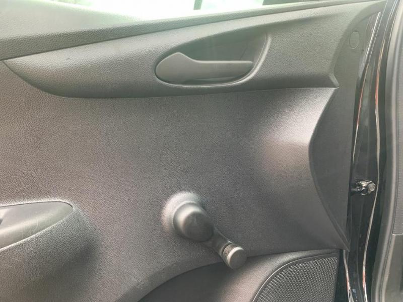Chevrolet Spark 2016 price $7,900
