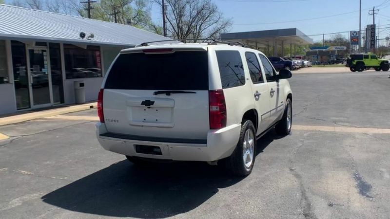 Chevrolet Tahoe 2014 price $23,900