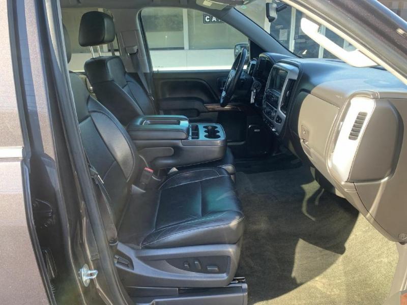 GMC Sierra 1500 2014 price $29,900