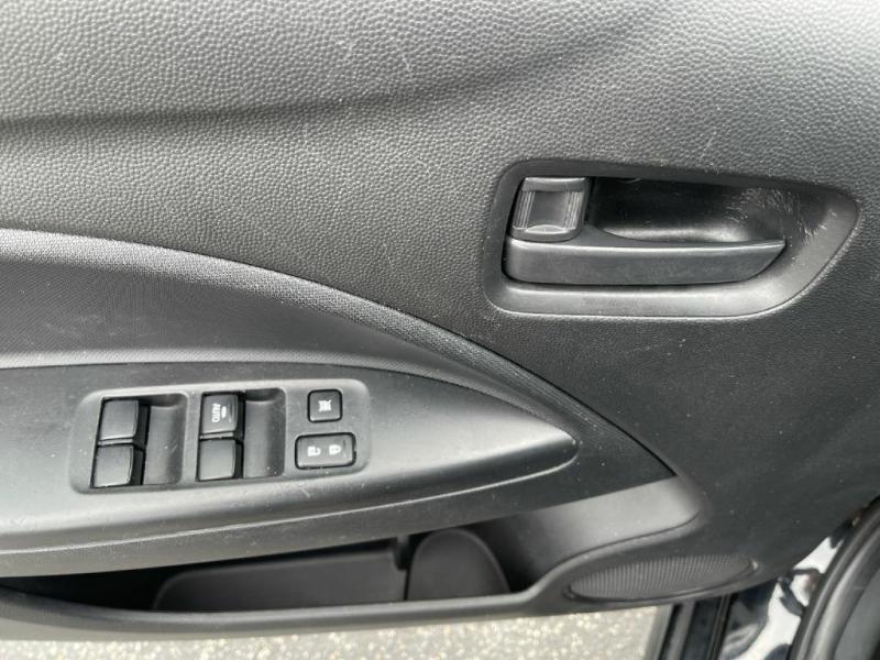 Mitsubishi Mirage 2020 price $13,900