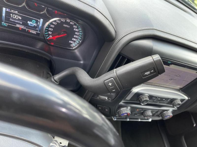 GMC Sierra 1500 2017 price $34,900