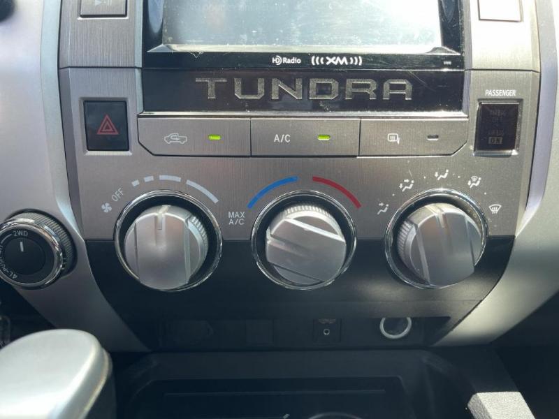 Toyota TUNDRA 2014 price $28,900