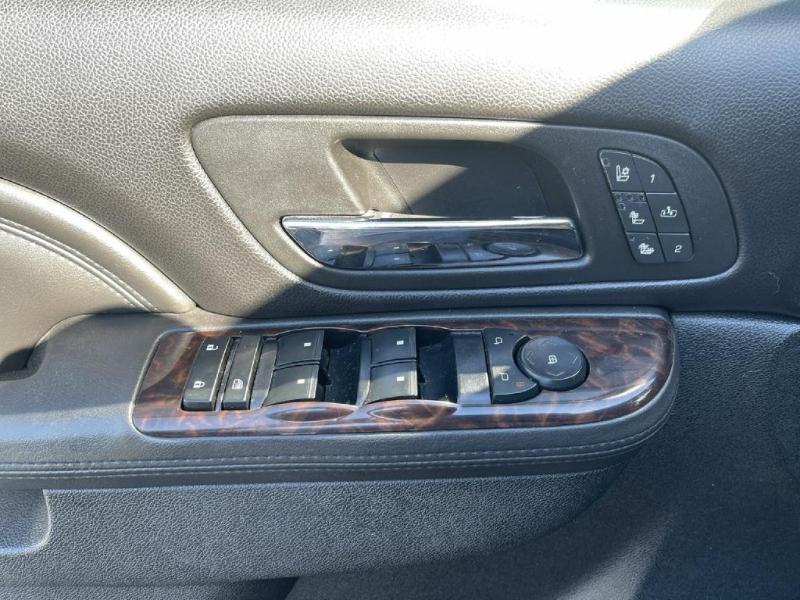 GMC Sierra 2500HD 2012 price $39,900