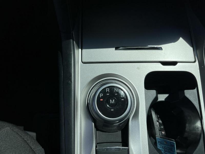 Ford Explorer 2020 price $33,900