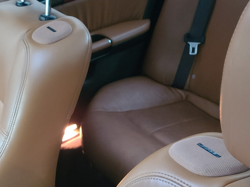 Infiniti M35X 2006 price $5,995 Cash