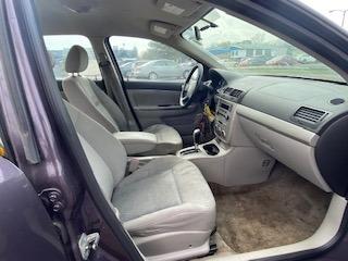 Chevrolet Cobalt 2006 price $2,295 Cash