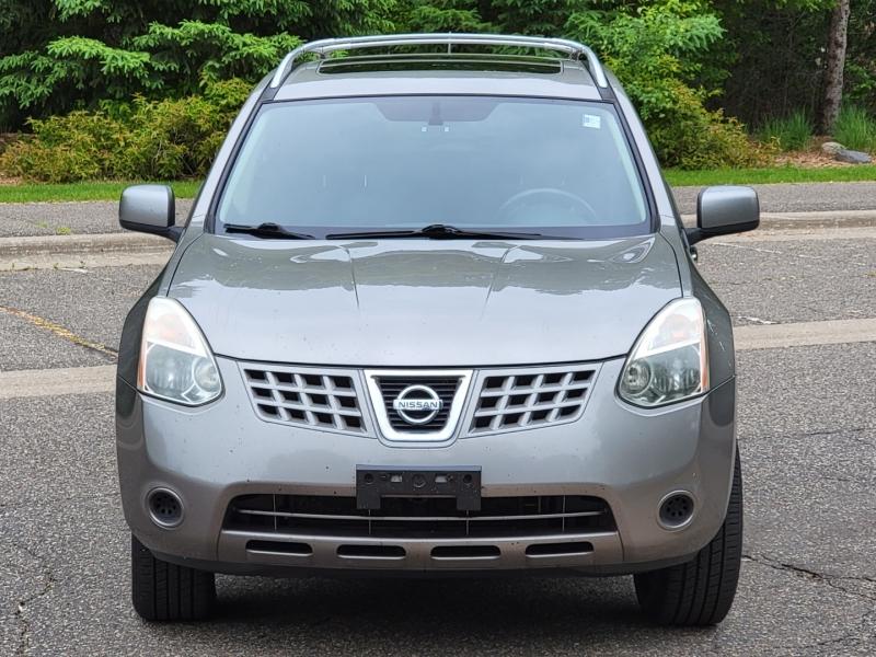 Nissan Rogue 2010 price $4,995 Cash