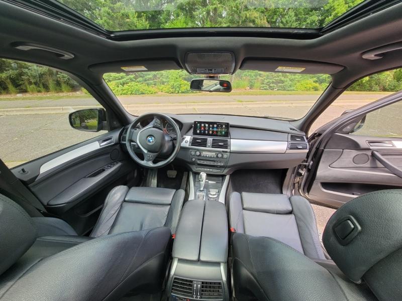 BMW X5 2009 price $13,995 Cash