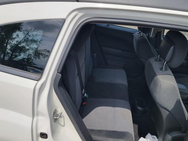 Dodge Caliber 2010 price $2,995 Cash