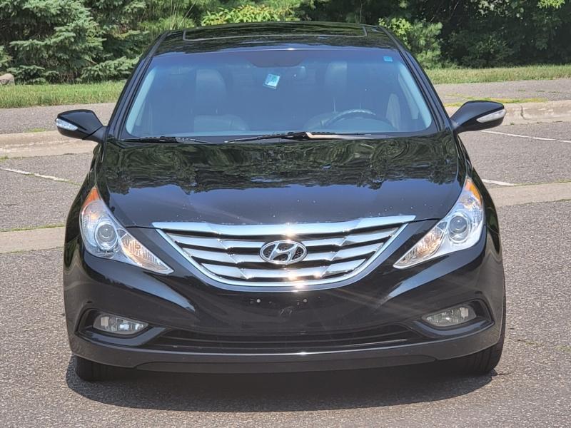 Hyundai Sonata 2011 price $6,995 Cash