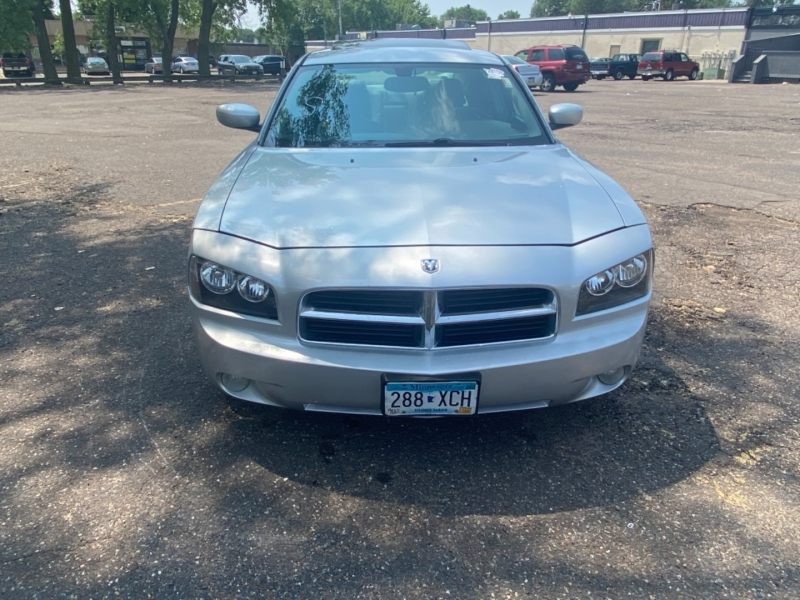 Dodge Charger 2006 price $5,995 Cash