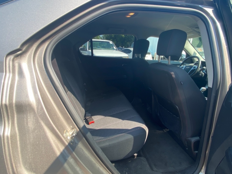 Chevrolet Equinox 2011 price $4,795 Cash