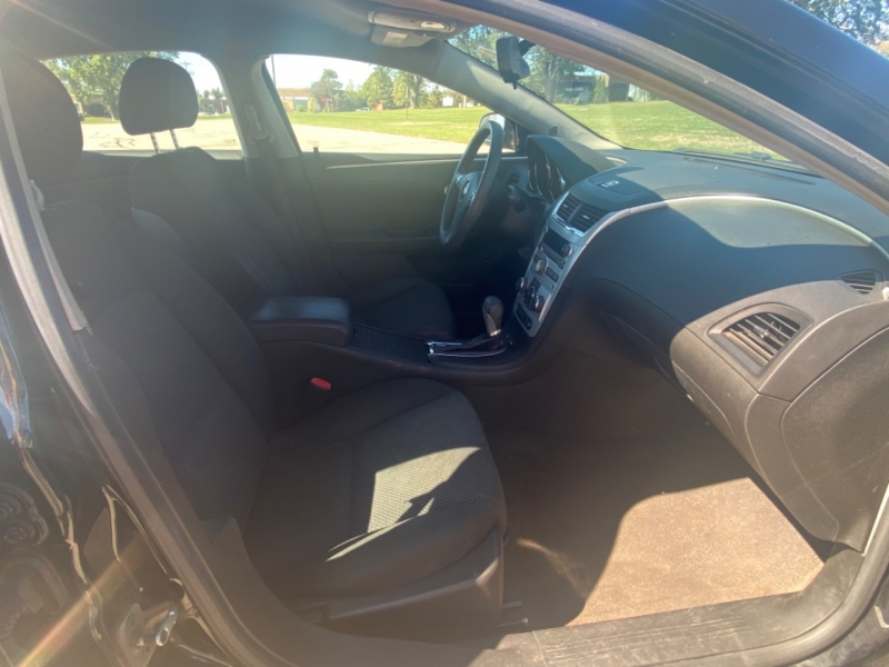 Chevrolet Malibu 2008 price $2,795 Cash