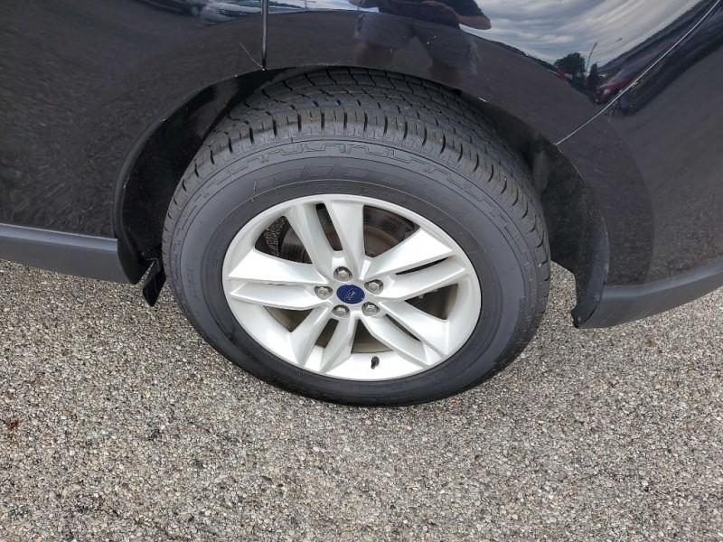 Ford EDGE 2016 price $16,977