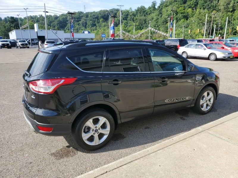 Ford ESCAPE 2014 price $13,977