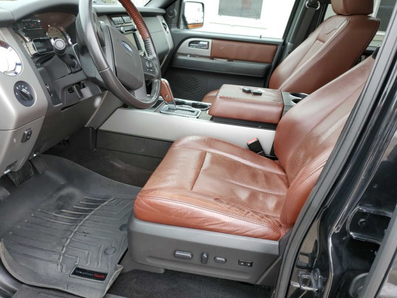 FORD EXPEDITION 2013 price $19,977